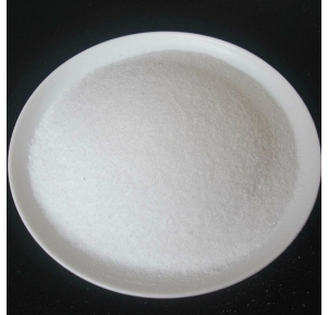 Polyacrylamide cationique (CPAM)