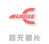 Soil stabilization polymer for road construction