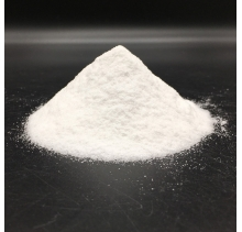Anionisches Polyacrylamid