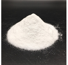 Polyacrylamide anionique comme additif de fabrication du papier