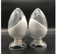 China Anionischen Polyacrylamid-Fabrik