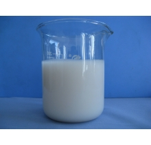 China Polyacrylamide Emulsion for oil drilling fluids factory