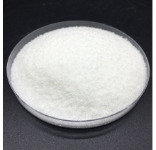 China Polyacrylamide for Paper Making Industry factory