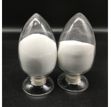 China Polyacrylamide  for drilling muds factory