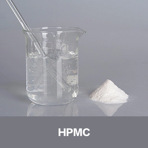 Construction Mortar Hydroxypropyl Methyl Cellulose HPMC for gypsum