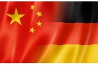 The Central Bank of Germany Bring the RMB into Foreign Exchange Reserve