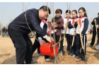 Xi Jinping: Treating the ecological environment like treating life