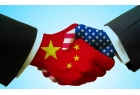 China and the U S Reach a Consensus and Do Not Fight the Trade War